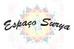 Yoga - Espaço Surya