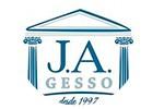 J.A Gesso