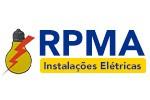 RPMA Instalações Elétricas