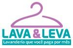 Lava e Leva Lavanderias que você paga por mês