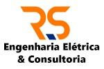 RS Engenharia Elétrica & Consultoria