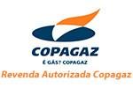 Copagaz São Roque