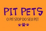 Pit Pets - O Pit Stop do seu Pet - São Roque