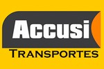 Accusi Transportes