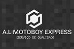 A.L Motoboy Express - São Roque