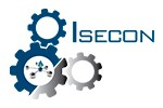 Isecon Consultoria e Soluções