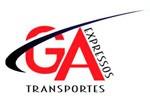 GA Transportes Expressos