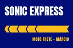 Sonic Express -