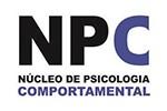 Núcleo de Psicologia Comportamental