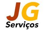 JG Serviços
