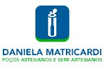 Representante Comercial Poços Artesianos e Semi Artesianos