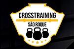 Crosstraining São Roque