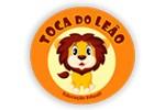 Toca do Leão Educação Infantil  - São Roque