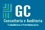 GC Consultoria e Auditoria - São Roque
