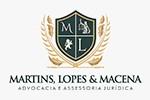 Martins, Lopes e Macena Advocacia e Assessoria Juridica