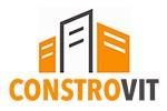 Constrovit - Elétrica, Hidráulica, Construções e obras em Gerais