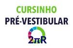 Cursinho Pré-Vestibular 2πR