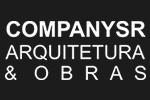Company SR Arquitetura e Obras