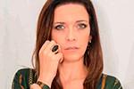 Marizza Bulgari - Sobrancelhas e Estéticas