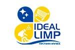 Ideal Limp