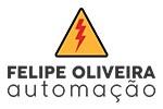 Felipe Oliveira Automação