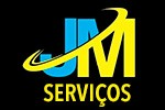 JM Serviços