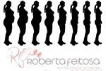 Dra. Roberta Feitosa - Acompanhamento Nutricional