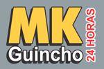 MK Guincho