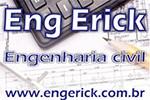 Engenheiro Erick