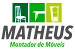 Matheus Montador de Móveis