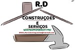 R.D Construções e Serviços