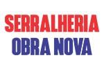 Serralheria Obra Nova