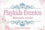 PlayKids Eventos - São Roque