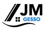JM Gesso -