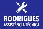 Rodrigues Assistência Técnica