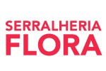 Serralheria Flora