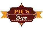 Piu´s Bar