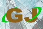 GJ Terceirização de Serviços