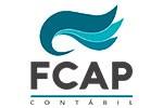 FCAP Contábil - São Roque