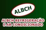 ALBCH Refrigeração