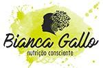 Bianca Gallo Nutricionista