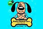 Baboo Animal Care