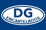DG Encartelados - São Roque