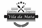 Cantina & Empório Vila da Mata