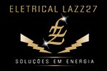 Eletrical Lazz- Soluções em energia