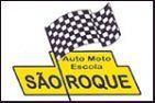 Auto Escola São Roque - São Roque