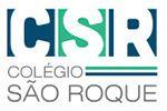 Colégio São Roque – Sistema de Ensino Poliedro  - São Roque