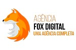 Agência Fox Digital