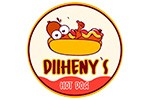 Diiheny´s Dog´s
