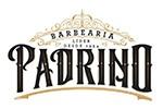 Barbearia Padrino